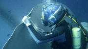 Fleet Diving Service Contracts